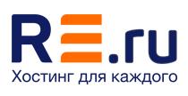 R3.ru - хостинг, домены, разработка, продвижение